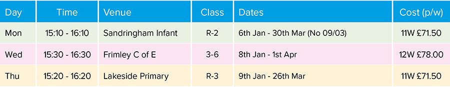 2019-11-asc-timetable-v2