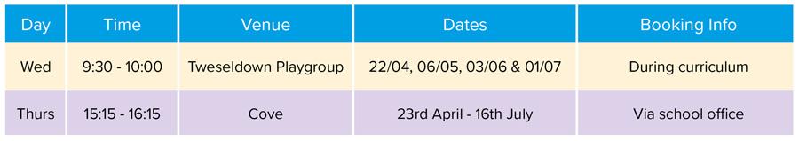 2020-03-web-timetables-v1