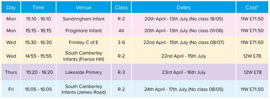 2020-03-web-timetables-v13